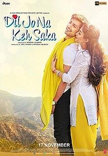 Latest Movie Dil Jo Na Keh Saka by Himansh Kohli songs download at Pagalworld