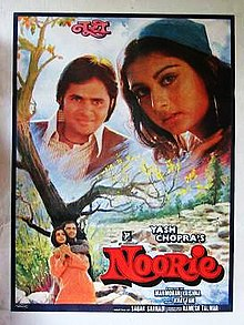 Download Songs Noorie Movie by Krish on Pagalworld
