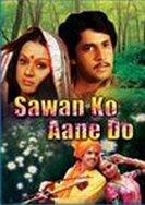 Latest Movie Sawan Ko Aane Do by Zarina Wahab songs download at Pagalworld