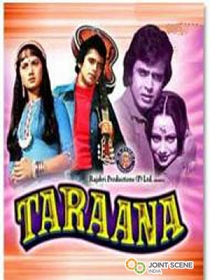Download Songs Taraana Movie by Productions on Pagalworld