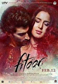 Download Songs Fitoor Movie by Utv Motion Pictures on Pagalworld