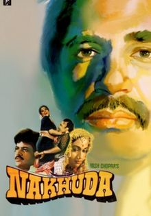 Latest Movie Nakhuda  by Kulbhushan Kharbanda songs download at Pagalworld