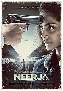 Download Songs Neerja Movie by Fox Star Studios on Pagalworld