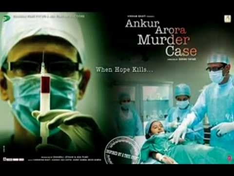 Download Roshni Mp3 Song for free from pagalworld,Roshni - Ankur Arora Murder Case song download HD.