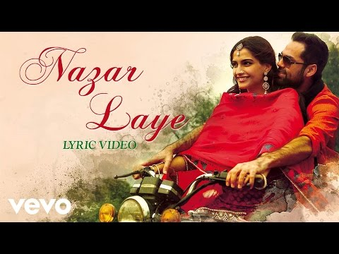 Nazar Laaye Raanjhanaa Mp3 Song Download On Pagalworld Free