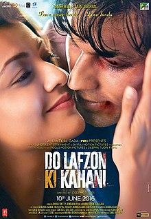 Movie Do Lafzon Ki Kahani  by Kanika Kapoor on songs download at Pagalworld
