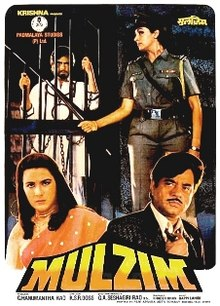 Latest Movie Mulzim by Amrita Singh songs download at Pagalworld