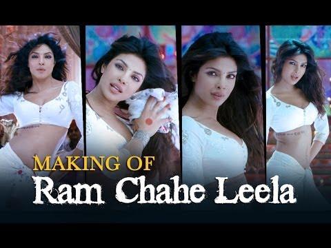 Ram Chahe Leela Goliyon Ki Raasleela Ram Leela Mp3 Song Download On Pagalworld Free