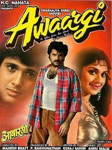Download Songs Awaargi Movie by Mahesh Bhatt on Pagalworld