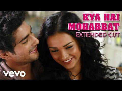 Kya Hai Mohabbat Ekk Deewana Tha Mp3 Song Download On Pagalworld Free