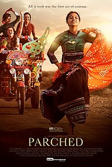 Latest Movie Parched by Tannishtha Chatterjee songs download at Pagalworld