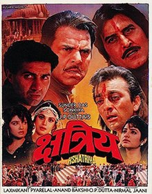 Latest Movie Kshatriya  by Dharmendra songs download at Pagalworld