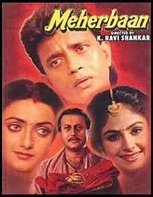 Latest Movie Meherbaan by Ayesha Jhulka songs download at Pagalworld