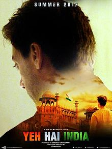 Movie Yeh Hai India by Javed Ali on songs download at Pagalworld