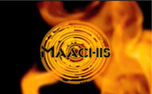 Latest Movie Maachis by Jimmy Sheirgill songs download at Pagalworld