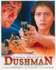Latest Movie Dushman  by Ashutosh Rana songs download at Pagalworld