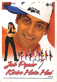 Latest Movie Jab Pyaar Kisise Hota Hai by Anupam Kher songs download at Pagalworld
