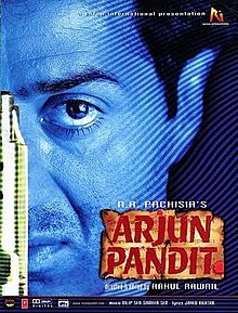 Latest Movie Arjun Pandit  by Mukesh Rishi songs download at Pagalworld