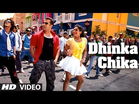 dhinka chika mp3 free download 320kbps