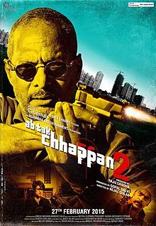 Movie Ab Tak Chhappan 2 by Pritam on songs download at Pagalworld