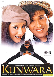 Latest Movie Kunwara by Urmila Matondkar songs download at Pagalworld