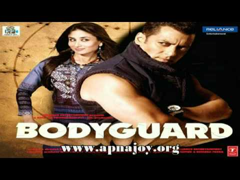 free download mp3 song i love you from movie bodyguard