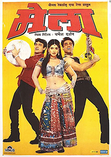 Latest Movie Mela  by Johnny Lever songs download at Pagalworld