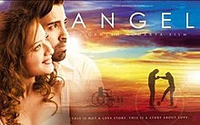 Latest Movie Angel  by Manoj Joshi songs download at Pagalworld