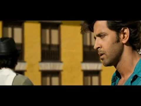 Der Lagi Lekin - Zindagi Na Milegi Dobara Mp3 Song Download on Pagalworld  Free
