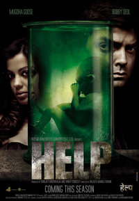 Latest Movie Help  by Bobby Deol songs download at Pagalworld