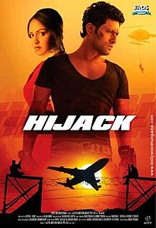 Latest Movie Hijack  by Esha Deol songs download at Pagalworld