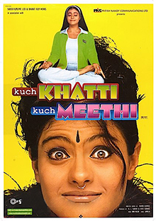 Latest Movie Kuch Khatti Kuch Meethi by Rishi Kapoor songs download at Pagalworld