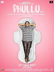 Latest Movie Phullu by Sharib Hashmi songs download at Pagalworld