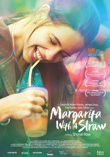 Latest Movie Margarita with a Straw by Revathi songs download at Pagalworld