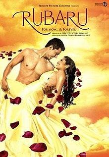 Latest Movie Ru Ba Ru by Rati Agnihotri songs download at Pagalworld