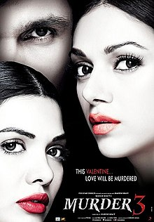 Download Murder 3 Movie Mp3 Songs for free from pagalworld,Murder 3 - Murder 3 songs download HD.