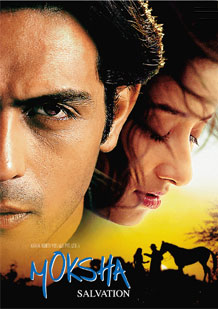 Download Moksha  Movie Mp3 Songs for free from pagalworld,Moksha  - Moksha  songs download HD.