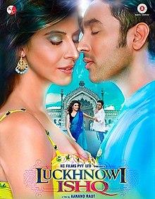 Hit movie Luckhnowi Ishq by Raaj Aashoo on songs download at Pagalworld