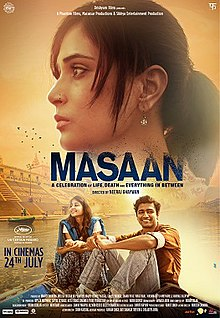 Download Songs Masaan Movie by Productions on Pagalworld