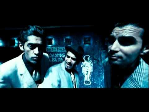 Download Saali Khushi Kaha Chali Mp3 Song for free from pagalworld,Saali Khushi Kaha Chali - Dev.D song download HD.