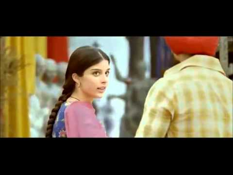 ajj din chadheya song download mp3