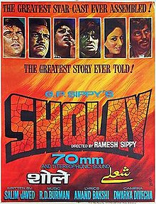 Hit movie Sholay by Dharmendra songs download on Pagalworld