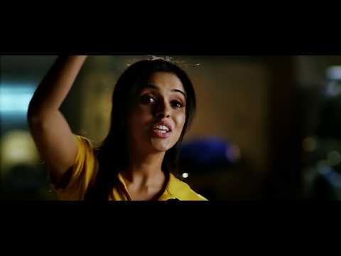 Download Kaise Mujhe Mp3 Song for free from pagalworld,Kaise Mujhe - Ghajini  song download HD.
