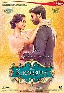 Download Songs Khoobsurat  Movie by Siddharth on Pagalworld