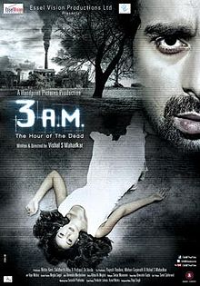 Download Songs 3 A.M.  Movie by Productions on Pagalworld