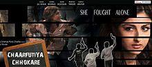 Hit movie Chaarfutiya Chhokare by Soha Ali Khan songs download on Pagalworld