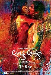 Latest Movie Rang Rasiya by Nandana Sen songs download at Pagalworld