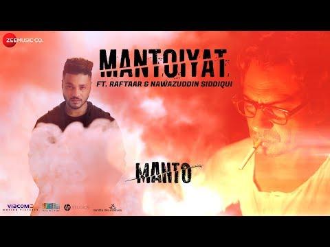 Mantoiyat Manto Mp3 Song Download On Pagalworld Free