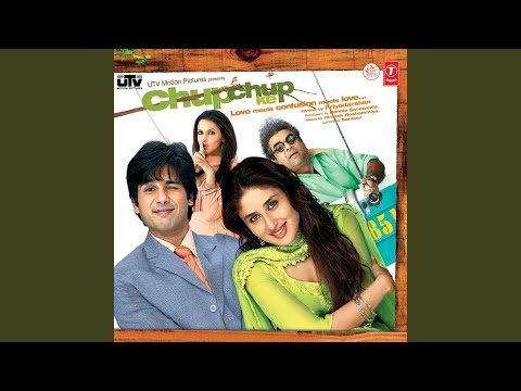 Download Tumhis Se  Mp3 Song for free from pagalworld,Tumhis Se  - Chup Chup Ke song download HD.