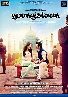 Latest Movie Youngistaan by Neha Sharma songs download at Pagalworld
